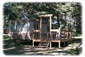le camping solaire veynes dans les hautes alpes france tel 04 92 58 1234. Black Bedroom Furniture Sets. Home Design Ideas